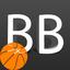 Bet Better Basketball - Lifetime Betting tips