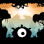 Jumping Shadows (+48000 downloads)