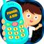 Phone A Kid