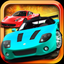 Fun and Entertaining Rally Race Car Game