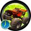 Monster Truck Racing Fever