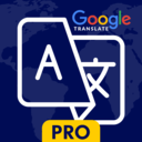 XYZ Translate  - PRO - Browser Widget