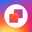 Insta Repost - repost photos & videos instantly !