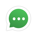 Messenger for WhatsApp iPad/iPhone