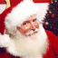 #1 SANTA CALL APP (EASY 1K/MO) PASSIVE INCOME