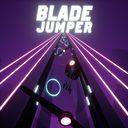 Blade Jumper