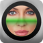 Rack Stare & Fit or Fugly are for sale. Two very famous and profitable apps for sale