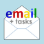 EmailPush