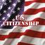 U.S. Citizenship for iPad