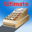 Cash Register Ultimate Edition