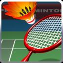 Four Popular Racquet Sport Games