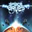 Space Harvest: Puzzle Lite!