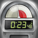 Best parking meter app on the store