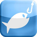 Niche Fishing / Diving Sports Application Makes Up to $1,000 per month