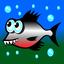 Zombie Piranhas