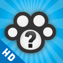 #1 Pet Encyclopedia in the App Store
