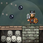 Da Vinci Cannon iOS/Android game