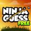 Ninja Guess Lite