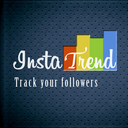Instagram Followers Tracking-32000 downloads in 7 months