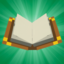 #1 Minecraft Guide App