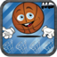 $700/Month with Advertising! Cut the rope Clone! Make money