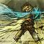 League of Legends Wallpaper App