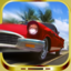 Racing game with 15000+ DLs!!!
