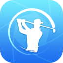 SwingCapture for golfers! Video Analysis App for Golfers and Sports Players!