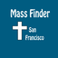 Mass Finder SF