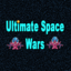 Ultimate Space Wars