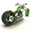 ##$1,230 In Revenue Massive Profit Addicting Bike Game ## Hay you dreamed of making millions with apps RIGHT? This is your way to start NOW! GET THIS APP NOW DON'T WASTE MORE TIME. The app craze may not last forever!