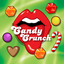 iKandy Games Portfolio--Kids Games--outrageous, irreverent-- 45,000 Downloads