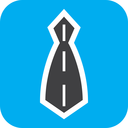 EasyBiz Mileage Tracker # Well Known # Ranked # Awarded # Publicized