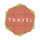 3 Apps - u.Memory (iPhone & iPad) & u.Jigsaw (World Travel)