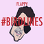 Flappy Birdlines - Top Charts & over 1k downloads a day