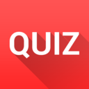 Quiz game with big audience in France