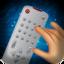 Crazy Remote Clicker PRO - Click Rush Dash Mania