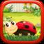 Tapping Land Pro - The Land of Bug Smashers