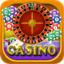 Make Money- Roulette Addictive Casino Game