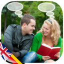 English-German Daily Conversation