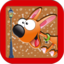 Ben The Tapping & Flappy Doggy FREE