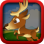 A Baby Deer Hunt Escape Fun FULL VERSION - Games For Girls & Boys
