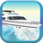 A Speed Jet Boat Wave Racer Splash FREE