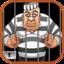 An Prisoner Run And Hide Breaking Escape Full Version