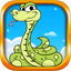(NEGOTIABLE PRICE) Addictive snake game (Daily impressions with 0 advertisements)
