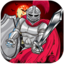 A Kingdom Empire Defence - Nation Dark Ages Battle Knights Hero Castle FULL VERSION