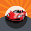 Car Race Madness Pro- Best Hurdle Avoidence Addictive Car Racing Game