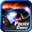 Action SWAT Police Chase Racing Cars - Best Free Top Speed Race Pro