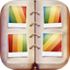 ZFrame - Smart Collage Maker