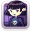 Adventure Of Hide And Seek Dora Puzzle Game Free